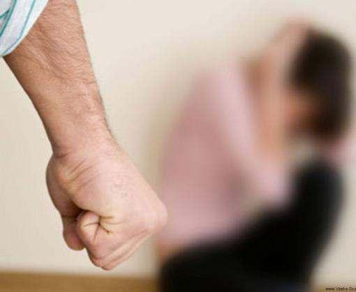 В Харькове пройдет акция против торговли людьми