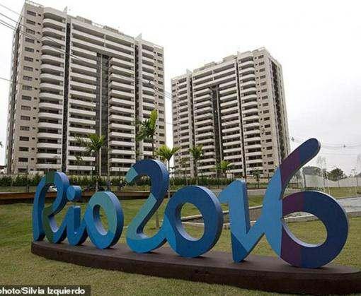 Антидопинговые агентства 13 стран осудили решение МОК по российским спортсменам