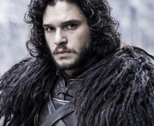 Создатели сериала «Игра престолов» объявили выборы хозяина Железного трона: видео