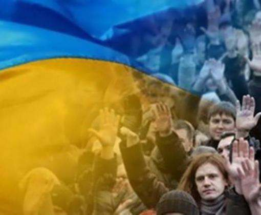 Украине грозит демографический кризис