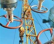 В Харьковской области увеличат добычу газа