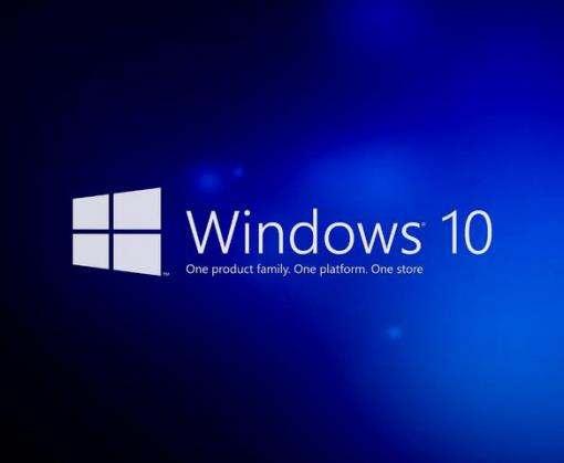 Бесплатное обновление Windows 10 все еще возможно