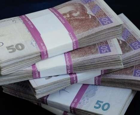 Сколько денег перечислили крупные предприятия Харькова в местные бюджеты
