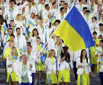Обзор новостей за 1—7 августа: самое важное в мире, Украине и Харькове за неделю (аудио, видео)
