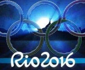 Олимпиада-2016: харьковчане вступили в борьбу в четырех номинациях