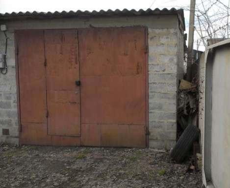 В Харькове на Алексеевке нашли труп