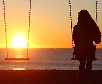 Описаны преимущества одиночек перед семейными парами
