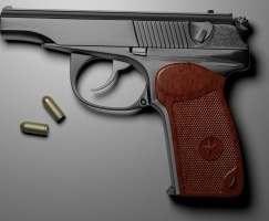 Кто стрелял на Салтовке: подробности от харьковской полиции