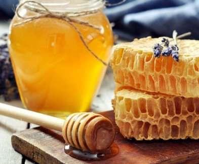 Харьковчан и гостей города приглашают на медовую ярмарку