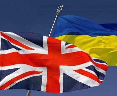 В День города в Харькове выступят два британских коллектива