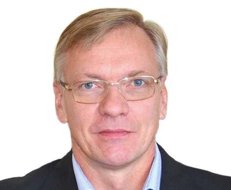 Депутат Харьковского облсовета: «Уничтожая промышленность, Украина превращается в беднейшую аграрную страну»