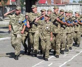 Харьковчане получат повестки