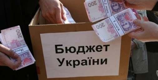 Крупный бизнес Харькова уплатил в госбюджет более 6 миллиардов