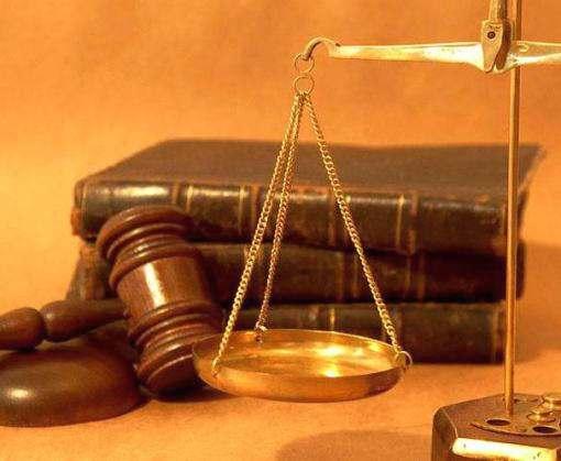 Хозяйственный суд обязал агропредприятие возмещать недоплаченную арендную плату за землю