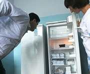 В Харьков поступили вакцины против детских заболеваний