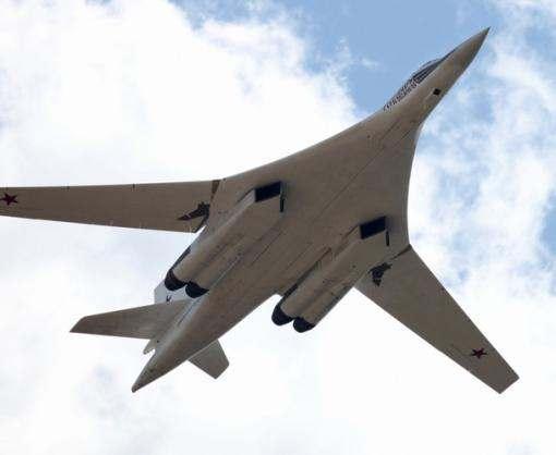 Почему над Харьковом летали военные самолеты: информация Генштаба