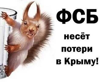 Обзор новостей за 8—14 августа: самое важное в мире, Украине и Харькове за неделю (аудио, видео)