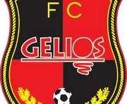 «Гелиос» пропустил «Десну» в  Кубке, но не проиграл ей в первенстве