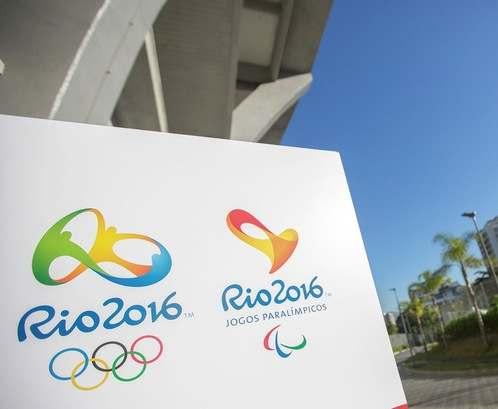 Олимпиада-2016: золотые медали пока сторонятся Украины