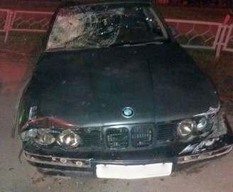 Когда в Харькове займутся безопасностью на дорогах