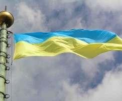 Харьковчан приглашают на автопробег
