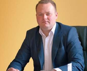 Депутат Харьковского облсовета: «Без помощи государства украинскому селу не выжить»