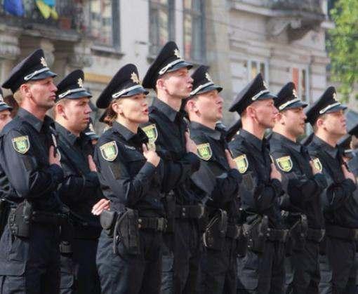 Арсен Аваков сделал громкое заявление по кадровым чисткам в МВД