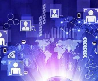 Харьковский провайдер рассказал, когда восстановит интернет-связь