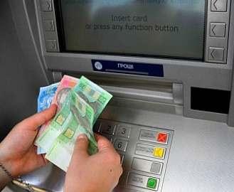 Как вернуть украденные с карточки деньги: теперь это легче