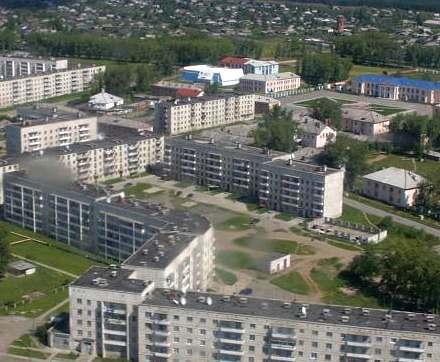 Харьковчане не спешат платить налог на недвижимость