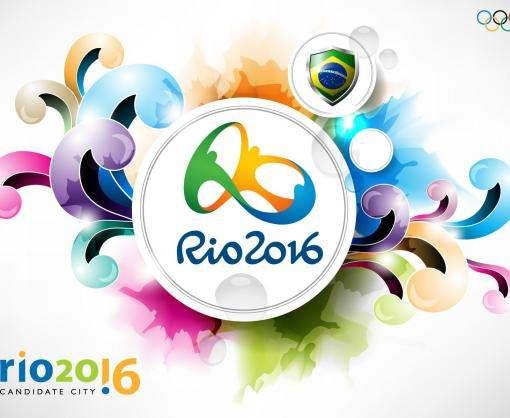 Олимпийские игры в Рио-де-Жанейро объявлены закрытыми