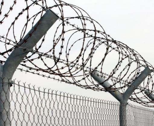 В Харькове с осужденными работают психологи