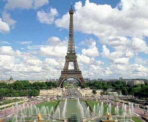 Власти Франции ограничили съемки сцен с насилием
