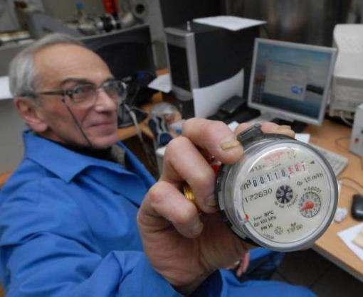 Украинцам разрешили самостоятельно выбирать и покупать счетчики электроэнергии