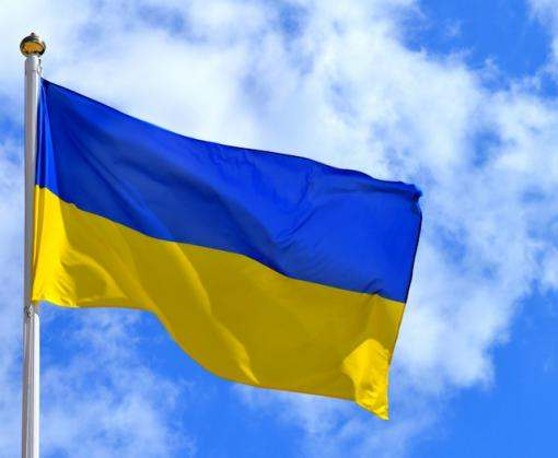 Харьковчане записали ко Дню независимости видео «Молитва за Украину»