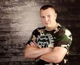 Лидера «Оплота» Евгения Жилина вызывают на допрос в прокуратуру