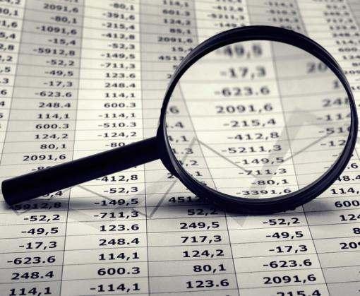 Предприятия Украины получили почти 63 миллиарда прибыли