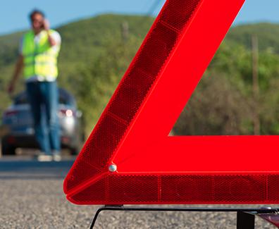 Смертельное ДТП на автодороге Чугуев — Меловое: все подробности