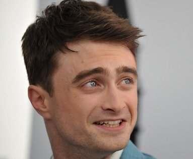 В Голливуде собрались экранизировать восьмого «Гарри Поттера»