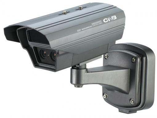 В Харькове на площади Свободы установят «умную» видеокамеру