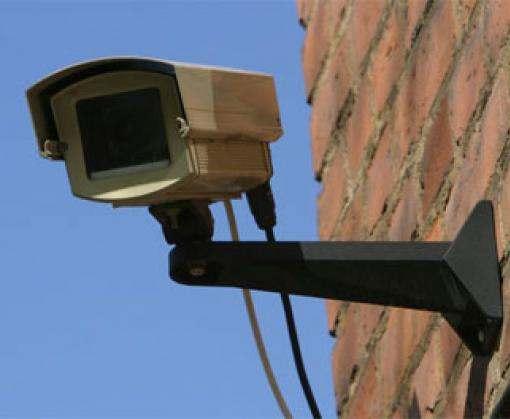 Городские власти намерены следить за площадью Свободы