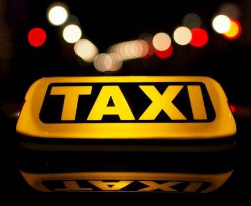 Убийство таксиста в Харькове: что выяснилось