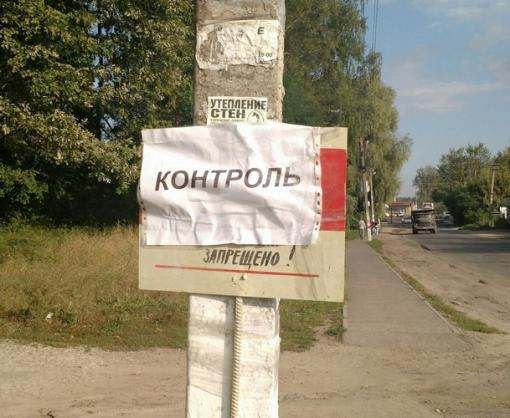 Африканская чума свиней подобралась близко к Харькову
