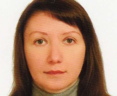 Депутат Харьковского облсовета: «Украинцы потеряли надежду на достойную жизнь в своей стране»