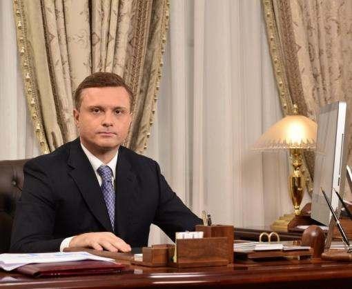 Сергей Левочкин: «В Украине создана атмосфера абсолютного неприятия другого мнения»