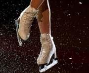 Участники проекта «Я смогу!» определят сильнейших в категории «Танцы на льду»