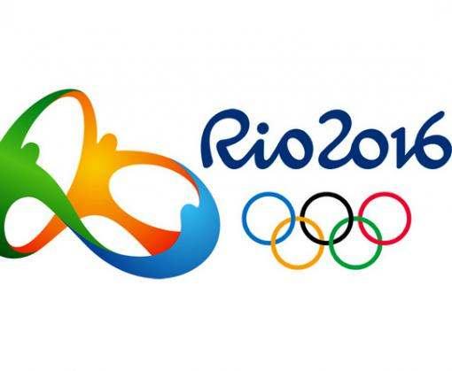 В Рио-де-Жанейро начинаются Паралимпийские игры