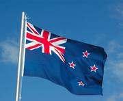 Новозеландцы хотят покончить с властью британской короны