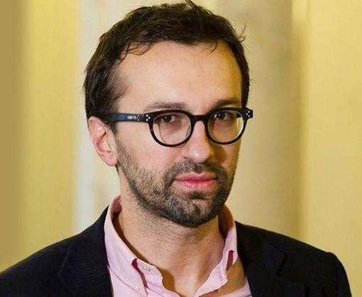 Сергей Лещенко попросил НАБУ проверить покупку квартиры
