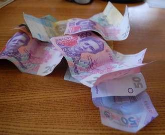 Субсидия покроет не больше 85% стоимости услуг